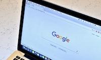 Mehr Übersicht, schnellere Ergebnisse: Googles Chrome beschleunigt euren Workflow
