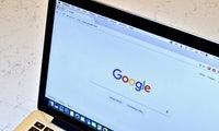 Hunderte Unternehmen betroffen: Chrome-Bug lässt Browser-Tabs abstürzen