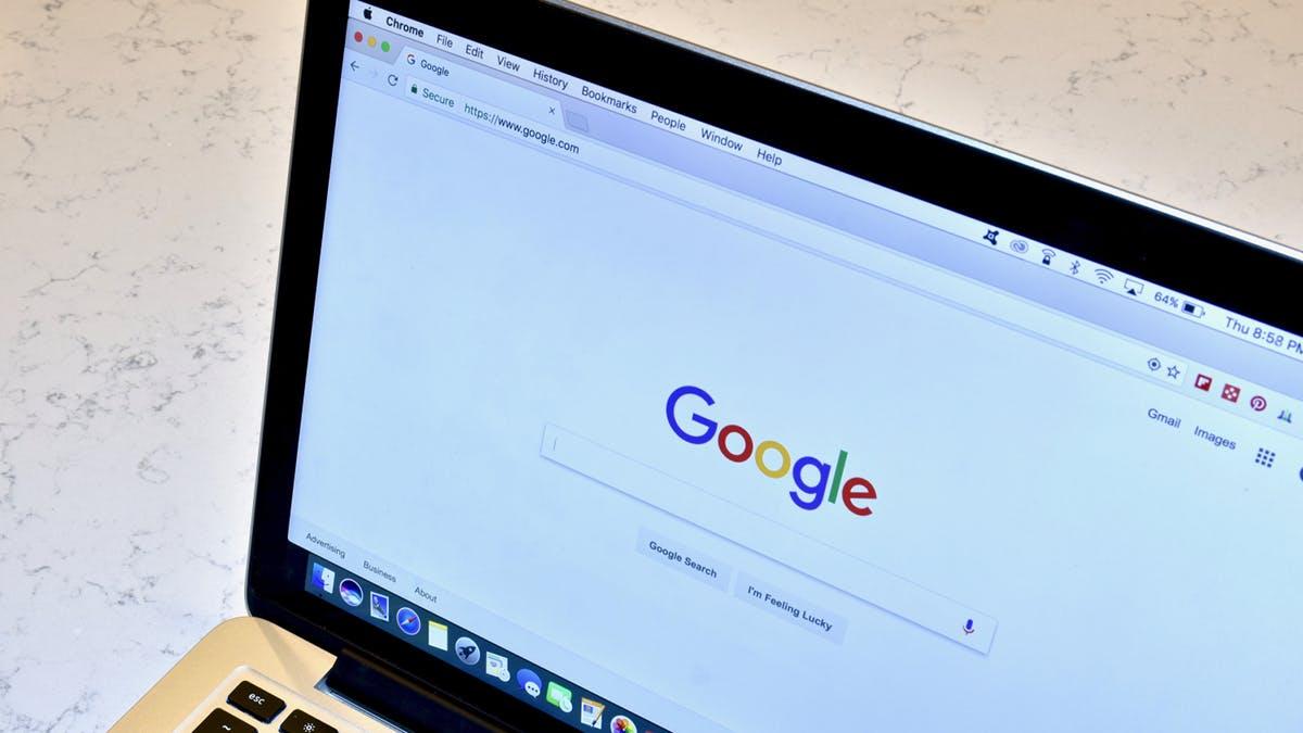 Google Chrome erhält neue Tab-Verwaltung und weitere Produktivitäts-Tweaks
