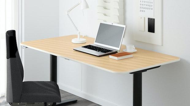 open source controller bringt ikea schreibtisch neue tricks bei. Black Bedroom Furniture Sets. Home Design Ideas