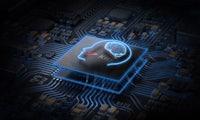 ARM: Chipentwickler beendet Beziehungen mit Huawei – künftige SoC-Designs bedroht