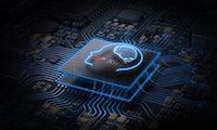 Chipdesigner ARM macht trotz US-Sanktionen weiter Geschäfte mit Huawei