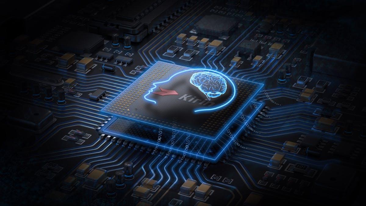 Der Gamechanger: Wie künstliche Intelligenz unser Verhältnis zur Technik verändert