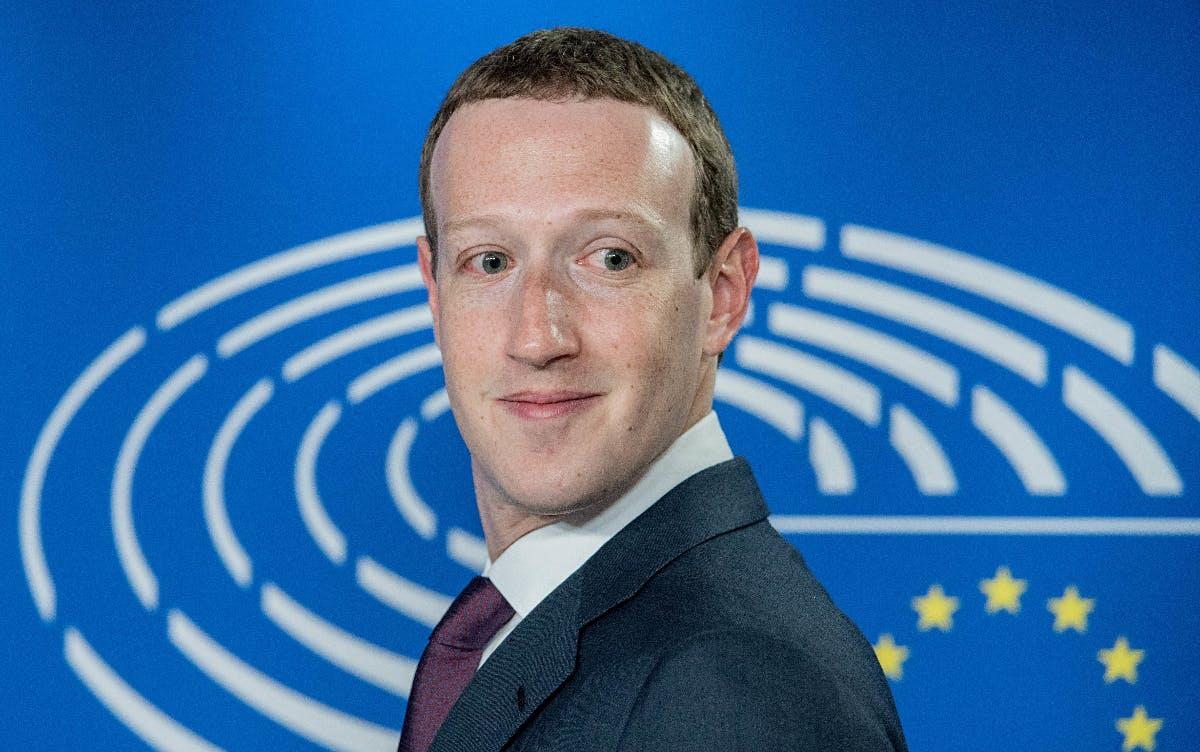 5 Fragen, die Mark Zuckerberg nicht beantworten will