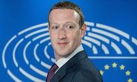 Blender: Facebook füttert Chatbot mit 1,5 Milliarden Reddit-Posts