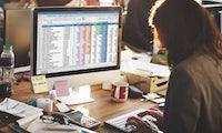 Debitorenmanagement und -buchhaltung outsourcen: 5 Gründe, die dafür sprechen