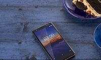 Nokia 3.1 und 5.1 sind günstige und Enterprise-taugliche Android-Smartphones