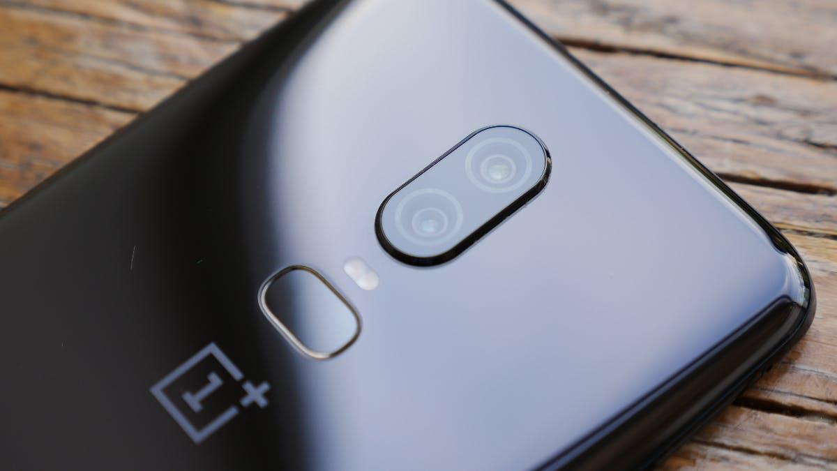 Smartphones im test stiftung warentest kürt oneplus zum