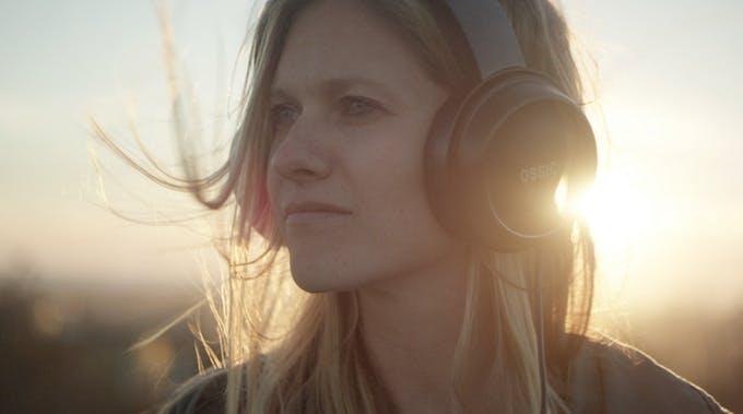 Crowdfunding-Pleite: Aus für 3D-Audio-Startup trotz 20.000 Vorbestellungen