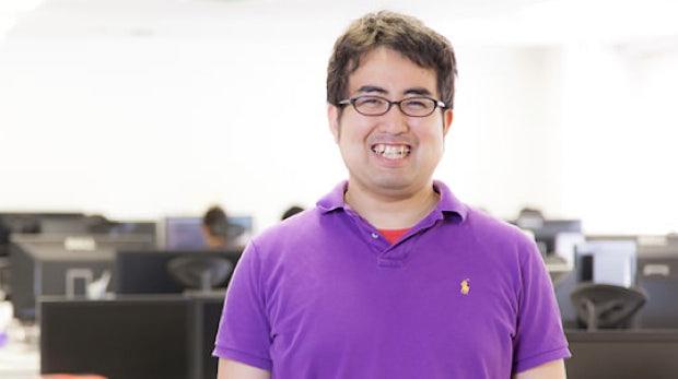 Japans wertvollstes Startup bringt Robotern das Denken bei