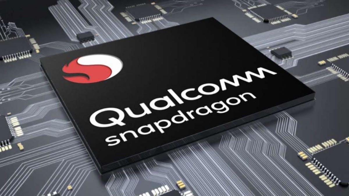 Snapdragon 710: Qualcomm bringt High-End-Features in die Smartphone-Oberklasse