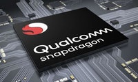 Snapdragon 710: Qualcomm bringt High-End-Features in die Smartphone-Oberklasse