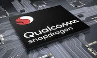 Apple zahlt Qualcomm nach Schätzungen bis zu 9 Dollar pro iPhone