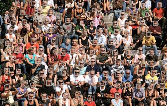 Gesichtserkennung: Amazon verwechselt 28 Politiker mit Kriminellen