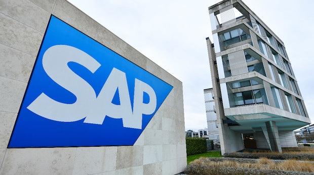Qualtrics: SAP kauft den SaaS-Anbieter für acht Milliarden Dollar