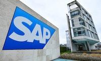 SAP: Schluss mit Master und Sklaven