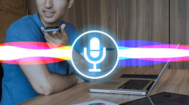 Skills für Voice-Interfaces: So geht's!