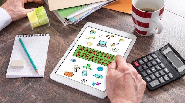 Hört auf, zu langweilen! Mehr Mut zu neuen Marketing-Formaten