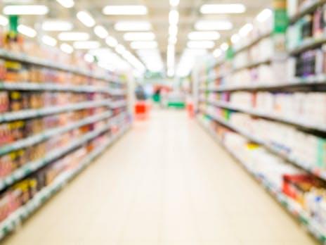 Digital hui, im Laden pfui: Wenn Marken ihre beste Seite nur online zeigen
