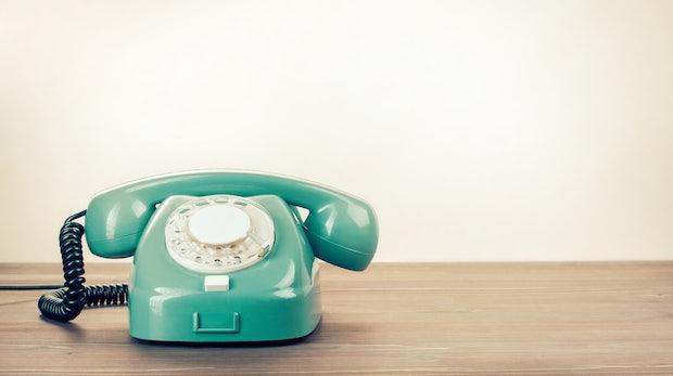 Noch mehr KI in der Telefonleitung: Auch Microsoft hat gesprächige Bots