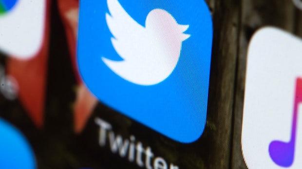 Twitter räumt auf: Plattform löscht täglich über eine Million Fake-Accounts