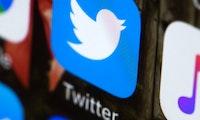Twitter in Coronakrise: Mehr Nutzer, weniger Geld