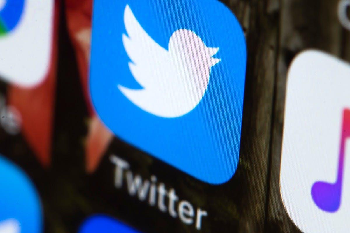 Twitter verzeichnet weniger Hassrede und Belästigung