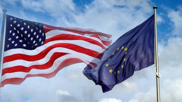 DSGVO: Erste US-Unternehmen schließen EU-Nutzer aus
