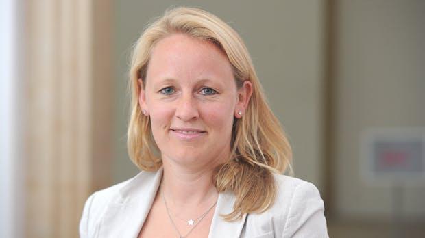Wenige Wochen nach dem Start: Verimi-Geschäftsführerin schmeißt hin