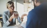 Diese 7 Tipps erleichtern die Personalarbeit