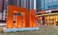 Xiaomi startet offiziell in Deutschland