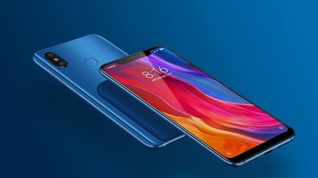 Von wegen 10-Milliarden-IPO: Xiaomi enttäuscht bei Börsendebüt