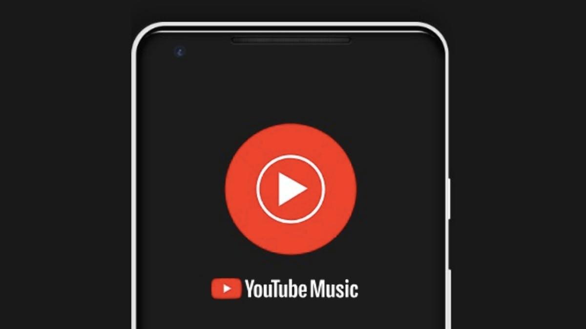 Youtube Music: Neuer Spotify-Konkurrent kommt nach Deutschland