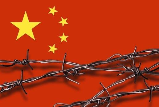 Alipay expandiert: Wieso wir das nicht zulassen dürfen