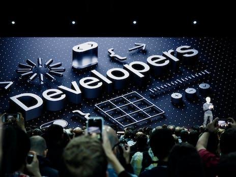 WWDC 2018: Diese deutschen Schüler und jungen Entwickler wurden von Apple eingeladen