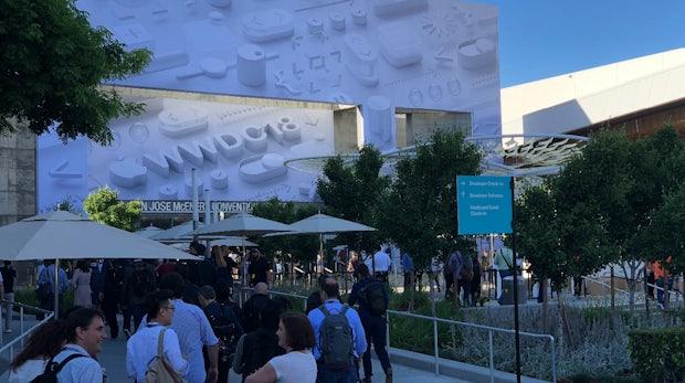 Youtuber AlexiBexi: Das sind die Highlights der WWDC 2018