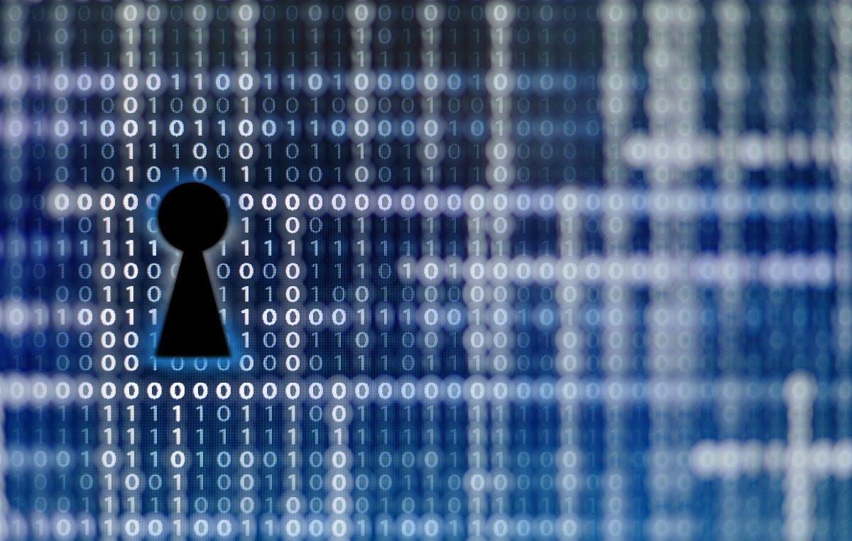 Flut von Sicherheitslücken in Firmen: Priorisierung als wichtigste Waffe