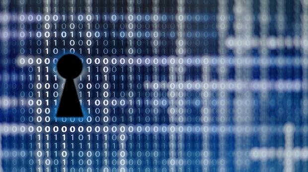 EU-Parlament fordert engere Zusammenarbeit gegen Cyberattacken