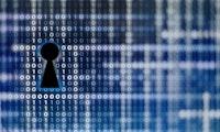 Was macht eigentlich ein Cybersecurity-Experte?