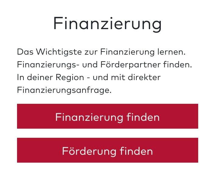 t3n deal: kostenloses Businessplan Tool von Gründerplattform
