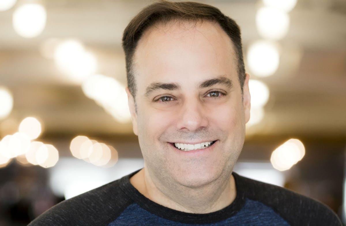"Stack-Overflow-Gründer Joel Spolsky: ""Niemand sollte jemals irgendwas in C coden"""