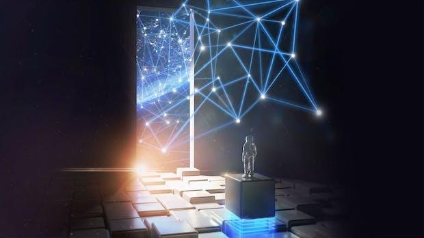 Metahash: Blockchain-Routing-Protokoll schafft 80.000 Transaktionen pro Sekunde