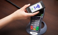 X-Pay: Wie Deutschlands Banken die Girocard retten wollen