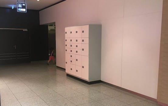 Alle Pakete an einem Ort: Pakadoo eröffnet erste offene Paketstation