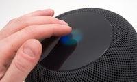 """""""Lauschangriff 4.0"""": Kritik an möglichem Daten-Zugriff auf Smarthome-Geräte"""