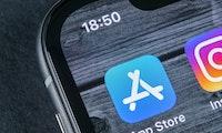 Neue App-Store-Richtlinien: Apple erlaubt Werbung als Push-Nachricht
