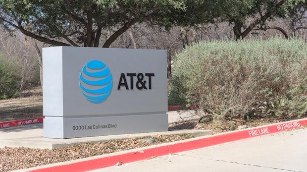 Programmatische Werbung: AT&T bestätigt Kauf von Appnexus