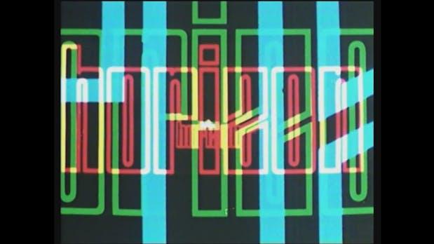BBC-Archiv online: Schau dir Computersendungen aus den 80ern an