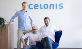 Rekord-Startup: Warum Celonis bald zum zweiten SAP werden könnte