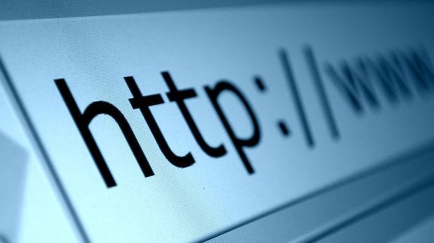 Diese Top-Level-Domains werden am häufigsten für Spam missbraucht